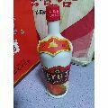 桐瑶曲酒(sh80723933)_7788旧货商城__七七八八商品交易平台(www.0iy0.cn)