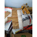 大型羊毛排刷新的(sh83370002)_7788舊貨商城__七七八八商品交易平臺(7788.com)