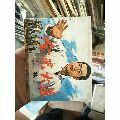 人美版(sh83529544)_7788旧货商城__七七八八商品交易平台(7788.com)
