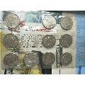 十个纪念币(sh85182296)_7788旧货商城__七七八八商品交易平台(www.mintska.com)