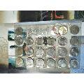 二十一个纪念币(sh85219592)_7788旧货商城__七七八八商品交易平台(www.mintska.com)