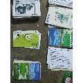 各種打電話的卡400枚(sh85586105)_7788舊貨商城__七七八八商品交易平臺(7788.com)