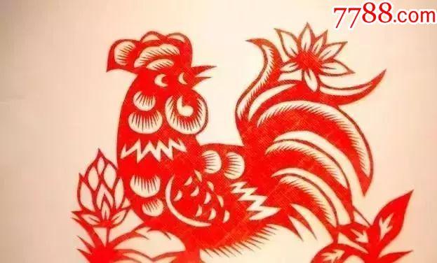 --第2图:你可知中国十大国粹?果然每一样