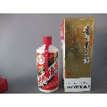 低售15年贵州茅台酱香型53度喝品一瓶(sh88619291)_7788旧货商城__七七八八商品交易平台(7788.com)