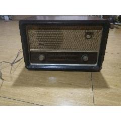 美多電子管收音機(sh91808389)_7788舊貨商城__七七八八商品交易平臺(7788.com)