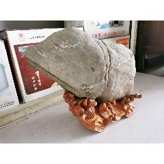 海豚(sh94730418)_7788舊貨商城__七七八八商品交易平臺(www.799868.live)