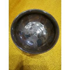 紫金釉碗(sh94748261)_7788收藏__收藏热线