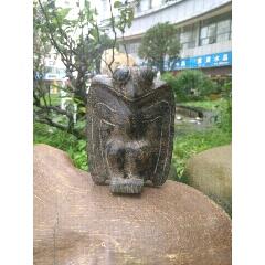 神奇玉鸮(sh97715708)_7788舊貨商城__七七八八商品交易平臺(7788.com)