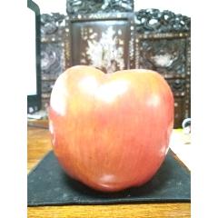 蠟制品巨型大蘋果(sh97999863)_7788舊貨商城__七七八八商品交易平臺(7788.com)
