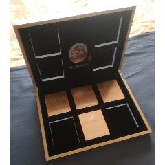 黃鶴樓(黑金)禮品盒+4盒實物煙------編碼00000000(sh108075928)_7788收藏__收藏熱線