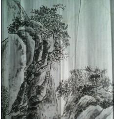 郝吉和工作室_商店banner_7788旧货商城__七七八八商品交易平台(7788.com)