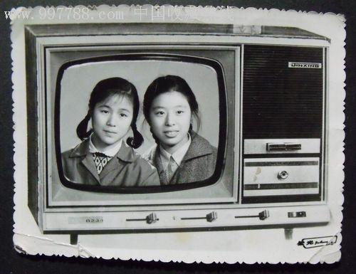 海信电视机tlm4277电路图