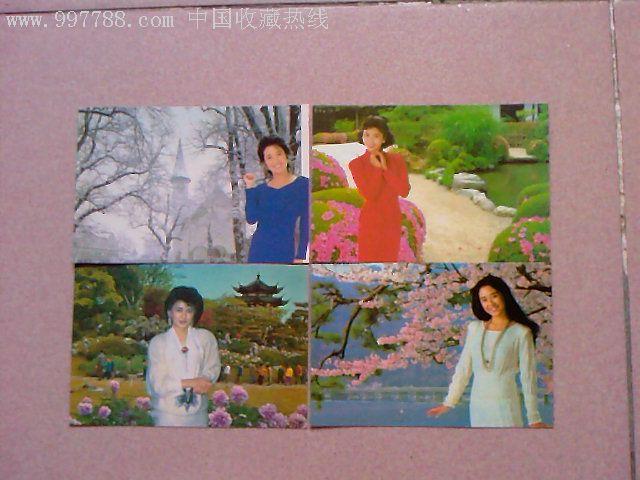 组合图片8张的图片 拼图图片8张组图 分割字图片