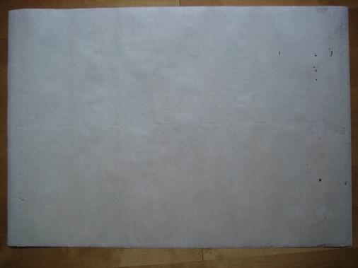 可爱的小羊-价格:45元-au433881-年画/宣传画-拍卖