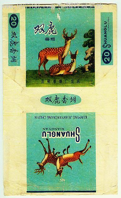双鹿kfr-34gw电路图