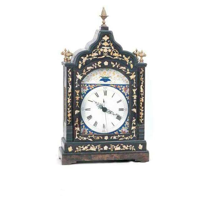 广州钟表,古典钟表,机械钟表_价格元_第1张_7788收藏__中国收藏热线