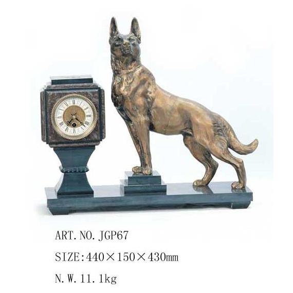 钟表,铜铸,工艺钟表,古典钟表,机械钟表,欧式钟表,西洋钟表,座钟_座钟