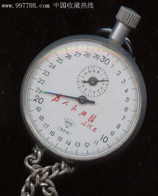 天燕仪表电路图