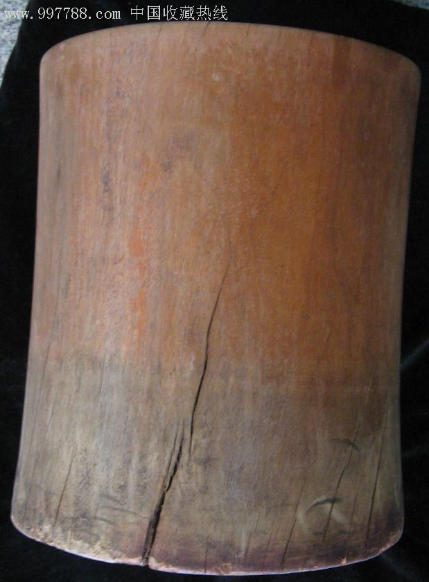 格:2000元-se6412251-木桶