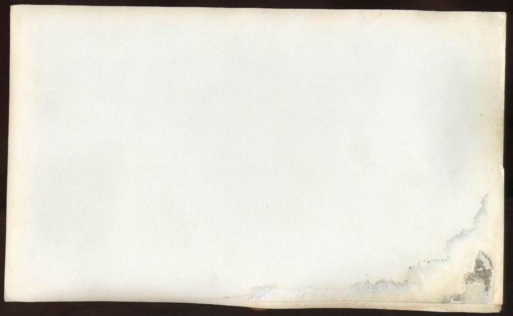 ppt 背景 背景图片 边框 模板 设计 矢量 矢量图 素材 相框 1044_644
