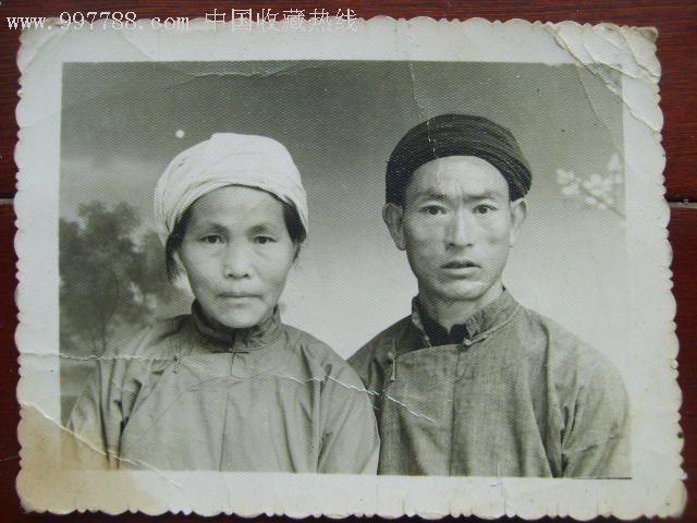 黑白  拥抱欧美老人高清图片下载求一对老夫妻黑白色欧美情侣头像