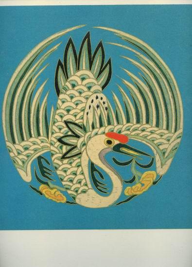 中国戏曲服装图案_装饰/设计图册_秦皇书舍【7788收藏