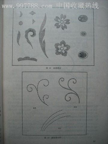 手绘鼠标设计图纸