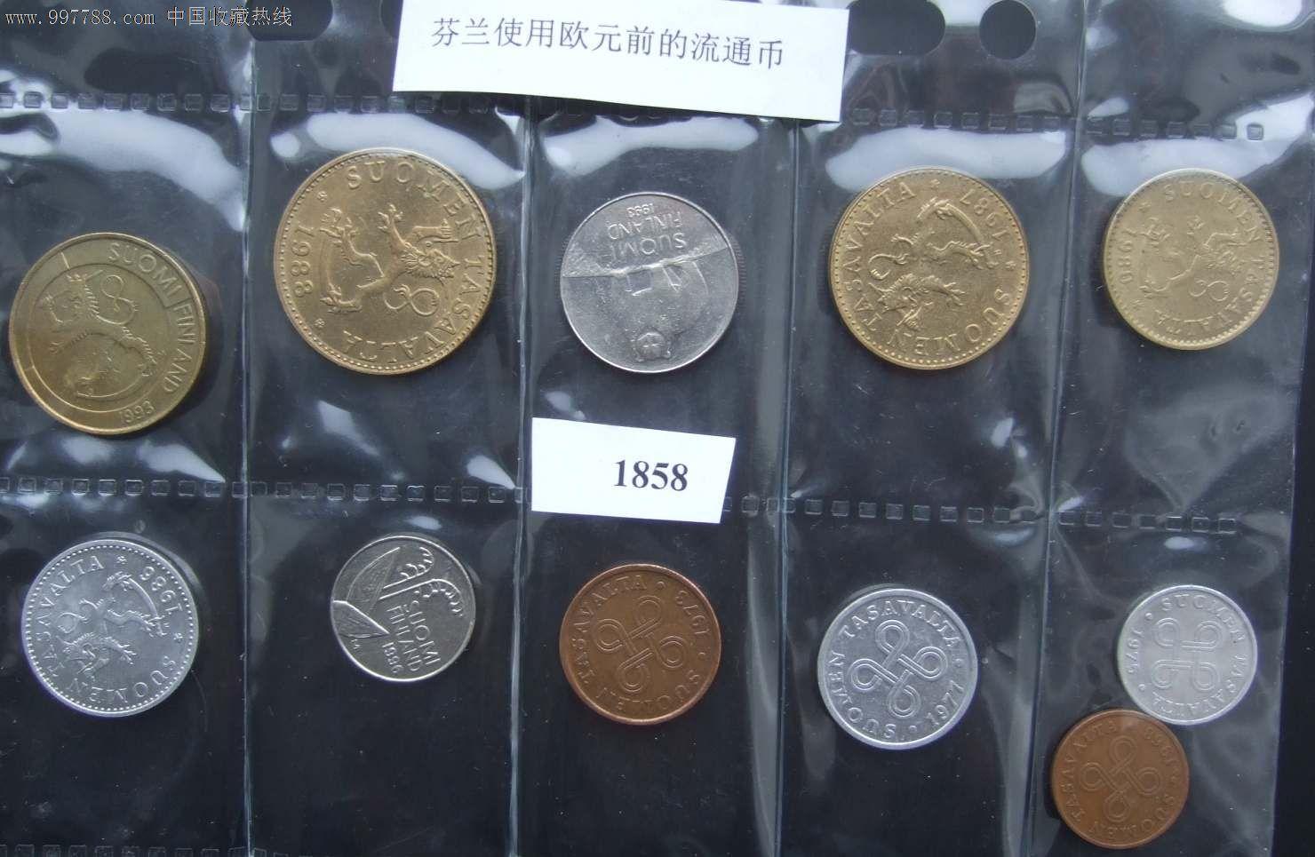 q币购买qq号_购买qq币_qq游戏币兑换q币吗