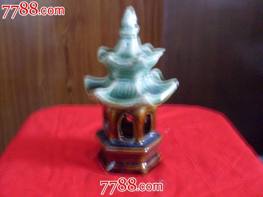 陶瓷摆件-价格:10.0000元-au6345680-其他工艺品-加价图片