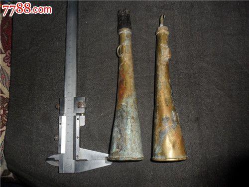 ���,\\z(j9��yc!_暂定鍕用【黄铜质铜笛2件】一件可以正常使用.