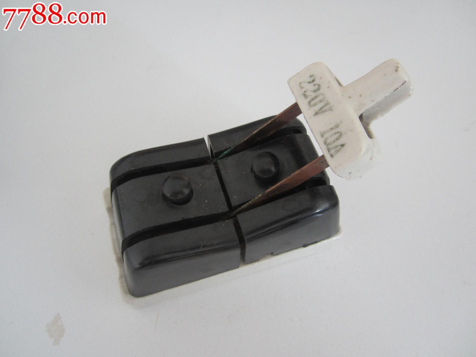 晶闸驱动电路