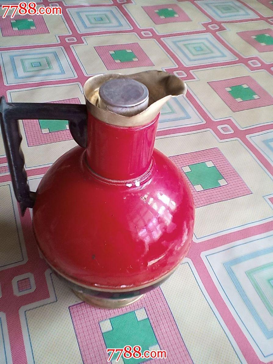 水瓶乐器手工制作