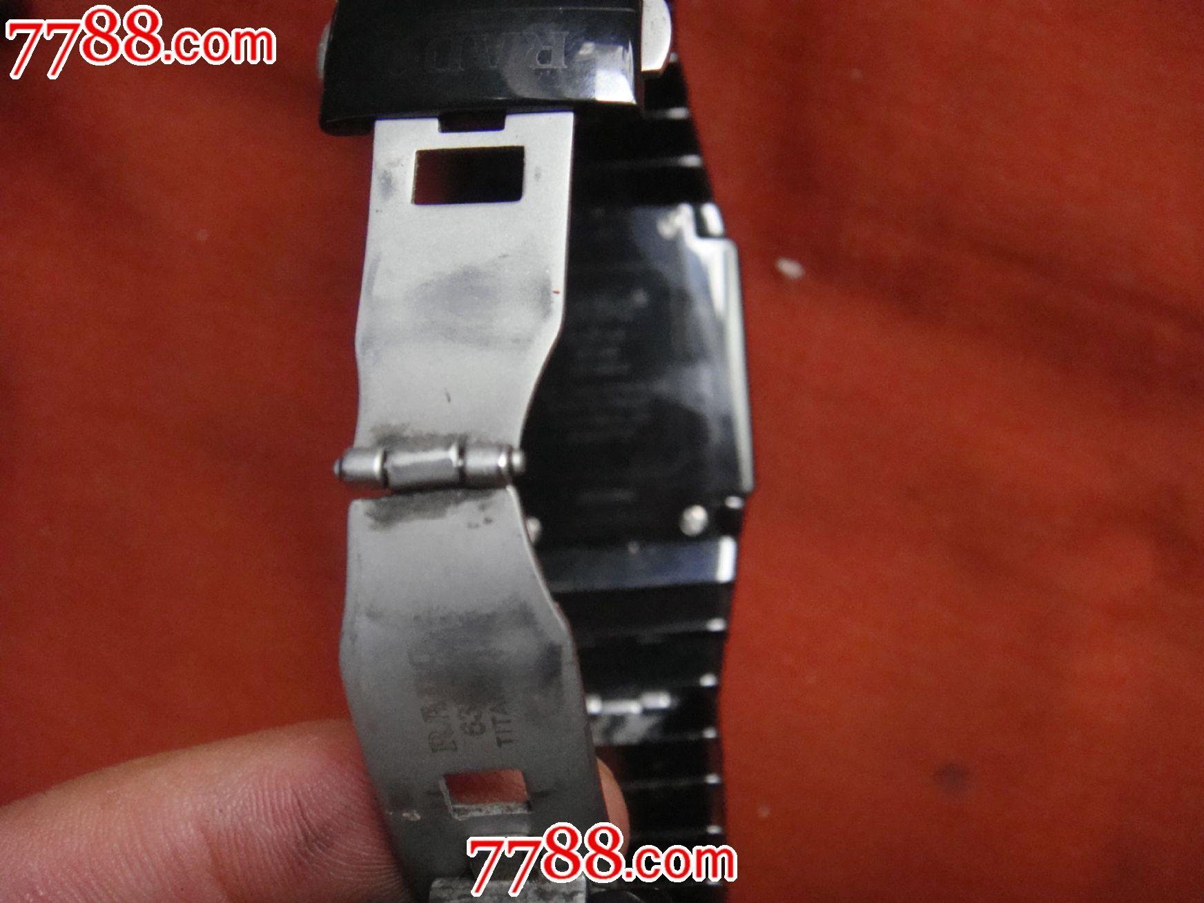 雷达(Rado®)手表官方网站 | 探索瑞士高品质高科技陶瓷设计