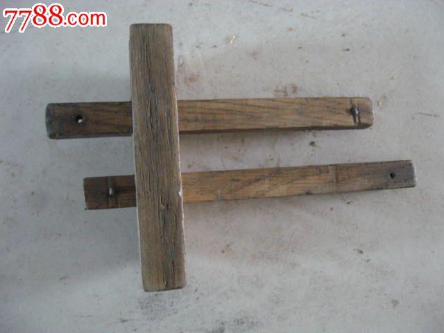 木工工具(暂停售)图片