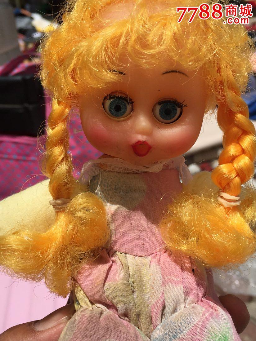 毛绒玩具玩具玩具娃娃825_1100竖版竖屏持玩偶枪犯法吗图片