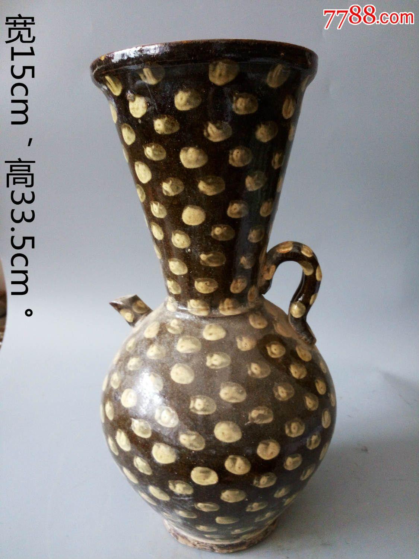 �u釉瓷��(au12115093)_