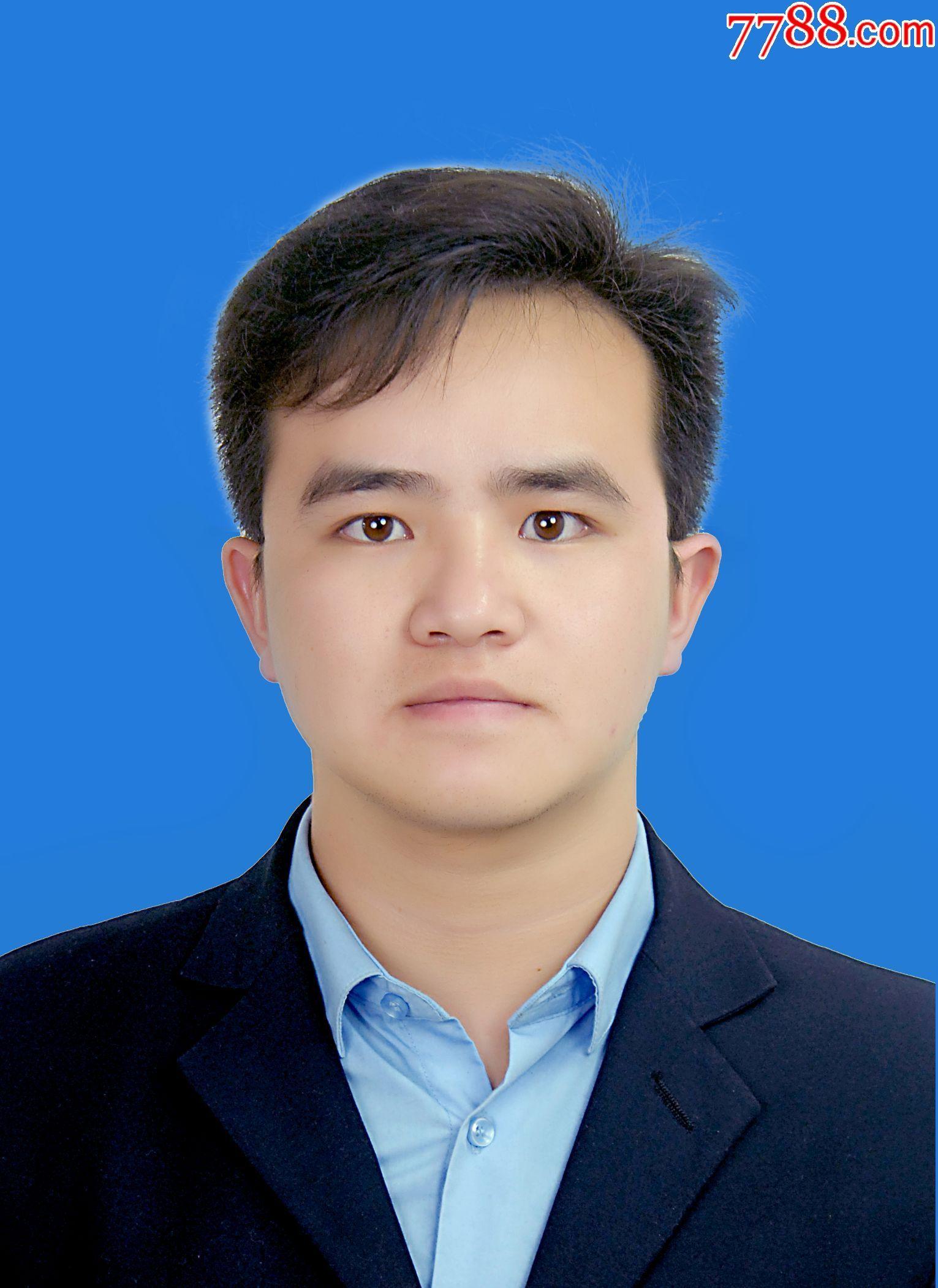 杨凯辉 官方网站 书画家,书法
